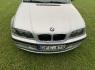 BMW 320 1998 m., Sedanas