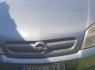 Opel Signum 2004 m., Sedanas