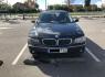 BMW 730 2006 m., Sedanas (3)