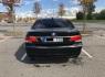 BMW 730 2006 m., Sedanas (6)