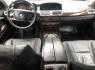 BMW 730 2006 m., Sedanas (16)