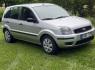 Ford Fusion 2003 m., Hečbekas (1)