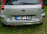 Ford Fusion 2003 m., Hečbekas (4)