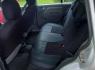 Ford Fusion 2003 m., Hečbekas (6)