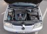 Volkswagen Bora 2000 m., Sedanas (2)
