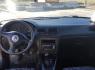 Volkswagen Bora 2000 m., Sedanas (7)