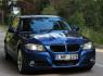 BMW 335 2009 m., Sedanas