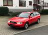 Audi A4 2000 m., Universalas