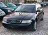 Audi A4 1998 m., Universalas