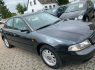 Audi A4 1998 m., Sedanas