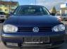 Volkswagen Golf 1998 m., Hečbekas