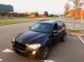 BMW X5 2008 m., Visureigis