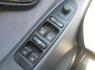 Seat Toledo 1999 m., Sedanas (3)