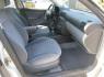 Seat Toledo 1999 m., Sedanas (4)