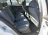 Seat Toledo 1999 m., Sedanas (5)