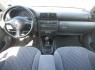 Seat Toledo 1999 m., Sedanas (6)
