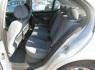 Seat Toledo 1999 m., Sedanas (7)