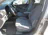 Seat Toledo 1999 m., Sedanas (9)