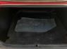Seat Toledo 1999 m., Sedanas (2)