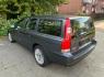 Volvo V70 2003 m., Universalas (2)