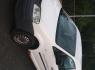 Volkswagen Caddy 2007 m., Komercinis