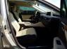 Lexus RX350 2016 m., Visureigis (5)