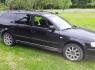 Volkswagen Passat 1999 m., Universalas