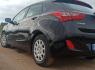 Hyundai i30 2013 m., Hečbekas (5)
