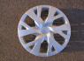 Kita Dauguma Toyotu R-15, Plieniniai štampuoti (4)