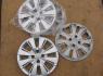 Kita Dauguma Toyotu R-15, Plieniniai štampuoti (5)