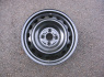 Kita Dauguma Toyotu R-15, Plieniniai štampuoti (2)