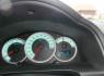 Toyota Corolla Verso 2007 m., Vienatūris