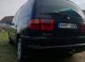Volkswagen Sharan 1999 m., Vienatūris (2)