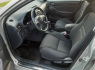 Toyota Avensis 2004 m., Sedanas (5)