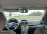 Toyota Avensis 2004 m., Sedanas (6)