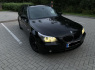 BMW 535 2005 m., Universalas (2)