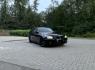 BMW 535 2005 m., Universalas (3)
