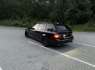 BMW 535 2005 m., Universalas (6)