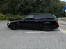 BMW 535 2005 m., Universalas (7)