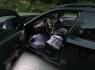 BMW 535 2005 m., Universalas (11)