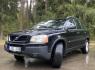 Volvo XC 90 2004 m., Visureigis