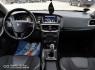Volvo V40 2013 m., Hečbekas (18)