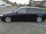 Audi A6 2006 m., Universalas (1)