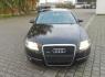 Audi A6 2006 m., Universalas (3)