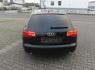 Audi A6 2006 m., Universalas (4)