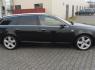 Audi A6 2006 m., Universalas (9)