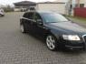 Audi A6 2006 m., Universalas (10)