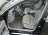 Audi A6 2006 m., Universalas (11)