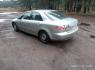 Mazda 6 2003 m., Sedanas (2)