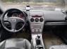 Mazda 6 2003 m., Sedanas (4)